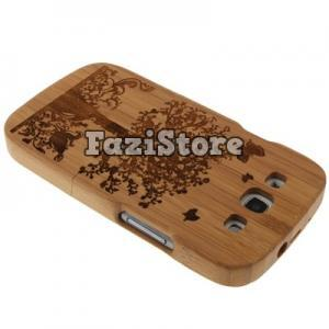 Galaxy S3 Case, Tree of Life Phone ..