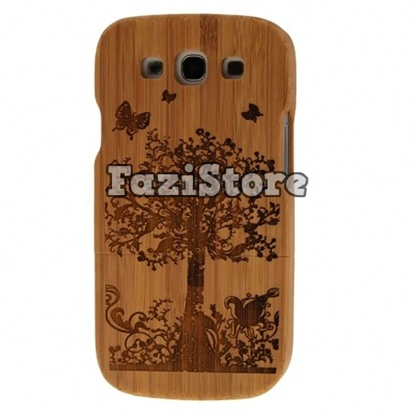 Galaxy S3 Case, Tree of Life Phone Case, Samsung Galaxy S3 Case, Wood Phone Case, Samsung Galaxy S III