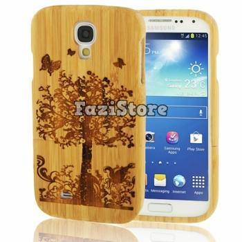 Galaxy S4 Case, Tree of Life Phone Case, Samsung Galaxy S4 Case, Wood Phone Case, Galaxy S4 Phone Case
